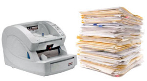 Document-scanning1